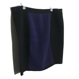 Lane Bryant Skirt NWT